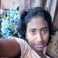 Nandana Nallapu