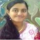 Reshmi Kurup