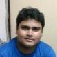 Piyush Raj Sakht Jaani