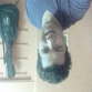 Ajay Tawde