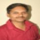 Pradeep Bhagwat