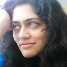 Purnima Palkar