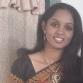 Dr. Chandana Shekar