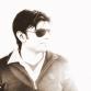 Rohit Iyer