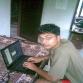 Aswajith