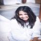 Neha Ramabhadran
