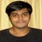 Naveen K R