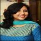 Sulagna Chatterjee