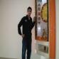Umang Bhatia