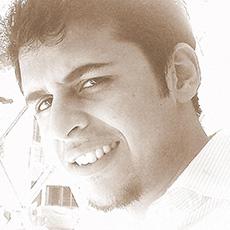 ASHISH KALSI