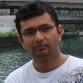 Mitul Suthar