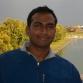 Sandeep Varry