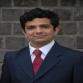 Shekhar Lele