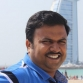 Dr. Vishaal Bhat