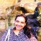 Sreelekha Menon