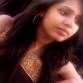 Anshita Juneja