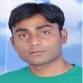 Abinash Pradhan