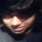 Lovish Singh