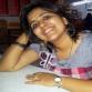 Bhumika Shah