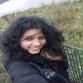 Anuja Gangan