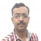 Irfan Uddin
