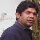 Thampy Koshy