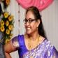 Swati Murti