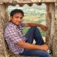 Prathamesh Rudrakshawar