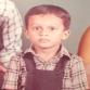 R Niranjan Das