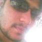 SOURISH KARMAKAR