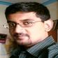 Vishwas Anand