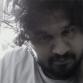 Yadu Rajiv