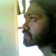 Ahimaaz Rajesh