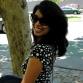 Reena Almeida