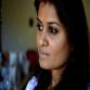 Radhika M