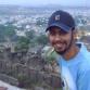 Amandeep Singh Kohli