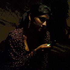 Vasundhara Chiyertra