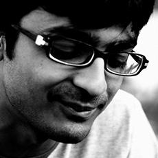 Adhish Panchal