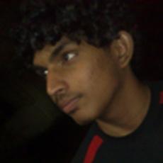 Rohan Menon