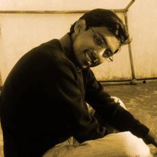 Roushan Kumar
