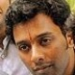 Srikant Rajan