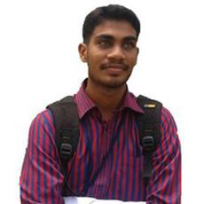 Mohammed. Sulaiman Sait. J