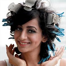 Tanya Vij Singh