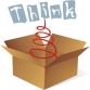 Think Out of the Box communications