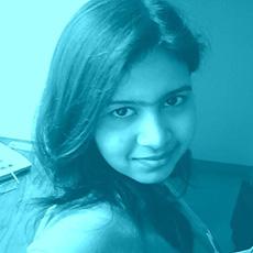 Sudha shashwati sahoo