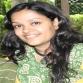 Deepa Roongta