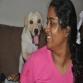 Shraddha Gawde