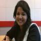 Saimah Raza