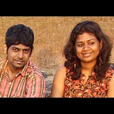 Preethi Somu