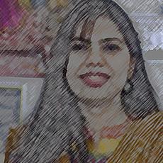 Nidhi Roopnarayan